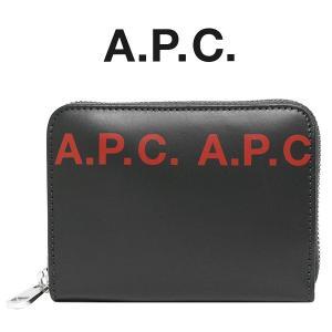 素材:レザー  色:ブラック  カード:6  ポケット:2  小銭入れ:1  サイズ:W12xH9x...