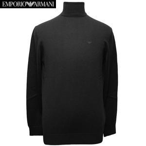 素材:ウール100%  色:ブラック  サイズ:S (肩幅:42cm 着丈:66cm 袖丈:65cm...