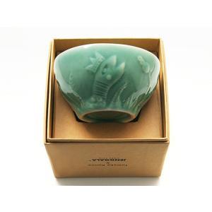 ジェンガラ ケラミック食器/JENGGALA/ ボウル TOMOKO KONNO Bowl Snake C-2751-TCC|paradox-crafts
