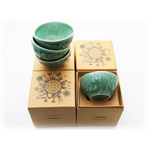 ジェンガラ ケラミック食器/JENGGALA/ ボウル TOMOKO KONNO Bowl Snake C-2751-TCC|paradox-crafts|03