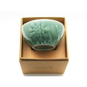 ジェンガラ ケラミック食器/JENGGALA/ ボウル TOMOKO KONNO Bowl Cat C-2754-TCC paradox-crafts 02