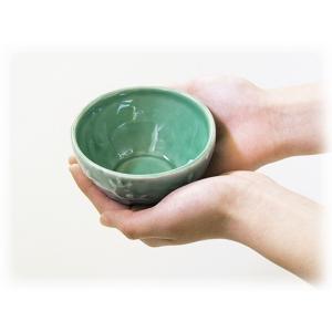 ジェンガラ ケラミック食器/JENGGALA/ ボウル TOMOKO KONNO Bowl Cat C-2754-TCC paradox-crafts 05