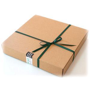 ジェンガラ ケラミック食器/JENGGALA/ ギフトボックス GIFT-BOX|paradox-crafts