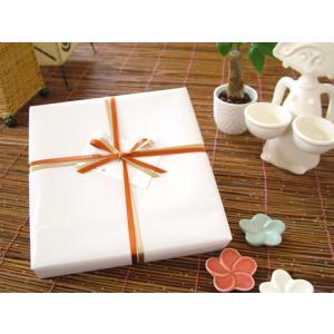 ジェンガラ ケラミック食器/JENGGALA/月下香/ GIFT-BOX2 (アーバンリゾート)|paradox-crafts