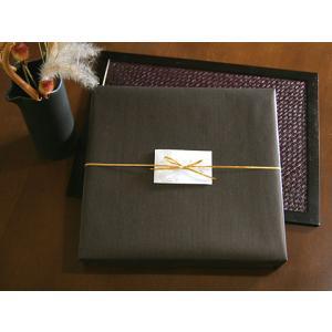 ジェンガラ ケラミック食器/JENGGALA/月下香/ GIFT-BOX3 (ジャポニカ)|paradox-crafts