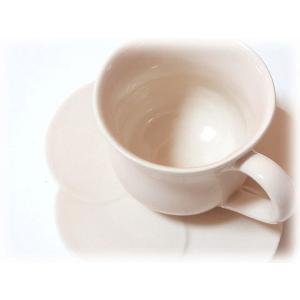 ジェンガラ ケラミック食器/JENGGALA/ フランジパニ コーヒーカップ HC-025-R-1107-2330|paradox-crafts|02