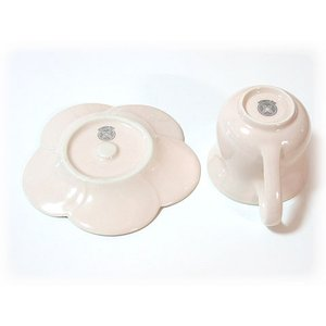 ジェンガラ ケラミック食器/JENGGALA/ フランジパニ コーヒーカップ HC-025-R-1107-2330|paradox-crafts|03