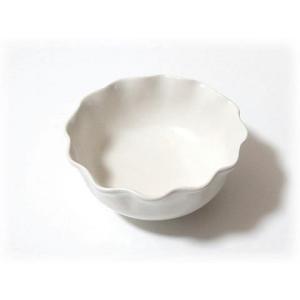 ジェンガラ ケラミック食器/JENGGALA/ ボウル R-061-14|paradox-crafts