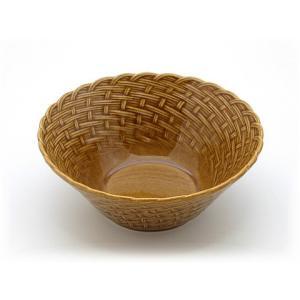 ジェンガラ ケラミック食器/JENGGALA/ Ingka Collection Bowl|paradox-crafts