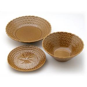 ジェンガラ ケラミック食器/JENGGALA/ Ingka Collection Bowl|paradox-crafts|02