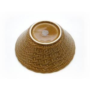 ジェンガラ ケラミック食器/JENGGALA/ Ingka Collection Bowl|paradox-crafts|03