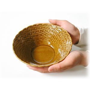 ジェンガラ ケラミック食器/JENGGALA/ Ingka Collection Bowl|paradox-crafts|04