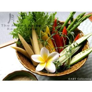 ジェンガラ ケラミック食器/JENGGALA/ Ingka Collection Bowl|paradox-crafts|05