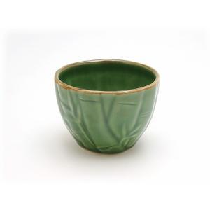 ジェンガラ ケラミック食器/JENGGALA/ Bamboo Bowl|paradox-crafts