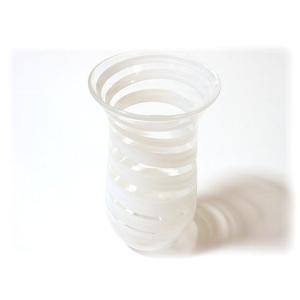 ジェンガラ ケラミック食器/JENGGALA/ グラス TT-018|paradox-crafts