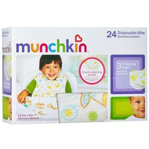 MUNCHKIN「マンチキン」の製品は、 どれもカラフルで、見ているだけでも楽しくなるアイテムばかり...