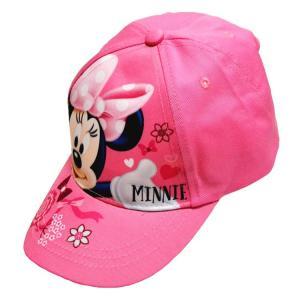キャップ ディズニー ミニーマウス 帽子 disney_y|paranino-formalstyle