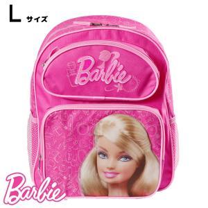 サマーセール/ 子供用 リュックサック バービー Lサイズ 女の子 バックパック|paranino-formalstyle