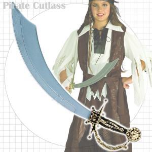 ハロウィンや学芸会の衣装としても使える! コスチューム用のおもちゃの剣です!!  ・素材:プラスチッ...