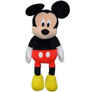 特大サイズ ディズニー ミッキーマウス ぬいぐるみ 152cm ジャイアント ドール Mickey|paranino-formalstyle