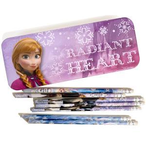 アメリカ限定で発売されている 「ディズニー プリンセス アナと雪の女王」 大人気映画、フローズンより...