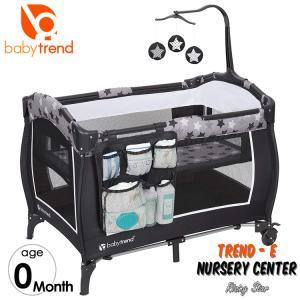 【商品説明】 メーカー:Baby Trend サイズ:71L×202W×80H cm 重さ:7kg ...