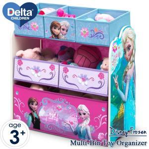 【商品説明】 メーカー:delta サイズ:D30×W63.5×H66 cm / BOX (S)12...