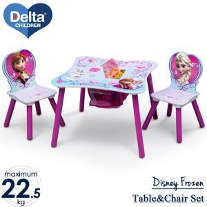 3月9日入荷予約販売/ 子供 テーブル チェア セット ディ...
