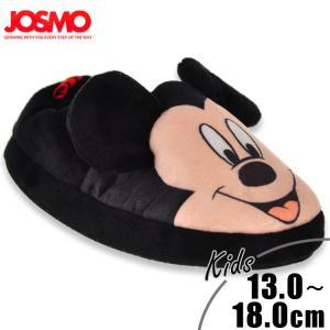 P2倍・12月15日限定/ 12月14日入荷予約販売/ ディズニー ミッキーマウス ルームシューズ ...