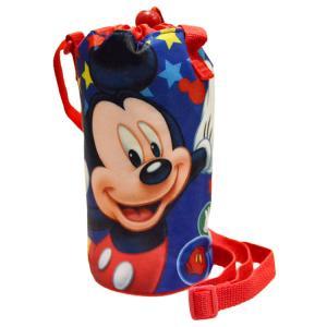 ペットボトルホルダー ディズニー ミッキーマウス disney_y