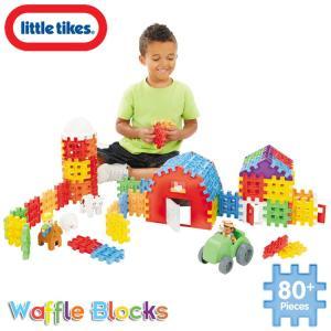 メーカー:Littletikes サイズ:40.6×20.3×33 cm 重さ:2.7 kg 対象年...