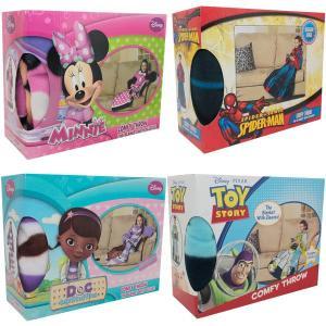 大決算セールG/ ディズニー トイストーリー ドックはおもちゃドクター スパイダーマン ミニー 着る...
