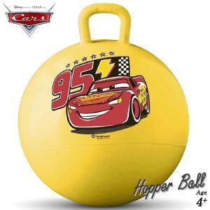 サイズ:直径 約40cm 対象年齢:4歳以上(メーカー参照)  室内用の乗用玩具 ジャンピングボール...