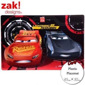 メーカー:Zak Designs サイズ:45L×30W cm  材質:プラスチック(BPA Fre...