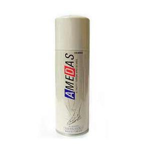 COLUMBUS コロンブス アメダス AMEDAS 2000 防水スプレー 皮革用/お手入れ用品|parashoe