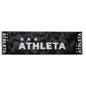 ATHLETA(アスレタ) 05202 サッカー フットサル スポーツタオル
