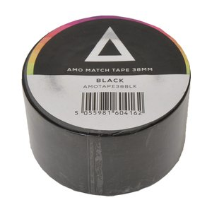 AMO(エーエムオー) AMOTAPE AMOソックステープ paraspo