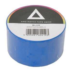 AMO(エーエムオー) AMOTAPE AMOソックステープ|paraspo