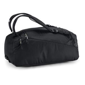 UNDER ARMOUR(アンダーアーマー) 1316570 UAコンテインデュオ2.0 バックパック ダッフルバッグ スポーツバッグ|paraspo|02