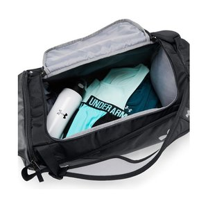 UNDER ARMOUR(アンダーアーマー) 1316570 UAコンテインデュオ2.0 バックパック ダッフルバッグ スポーツバッグ|paraspo|04