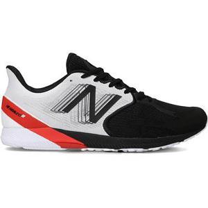 new balance(ニューバランス) MHANZRW3D HANZR BLACK D  ハンゾー レーシングシューズ マラソン ランニング|paraspo