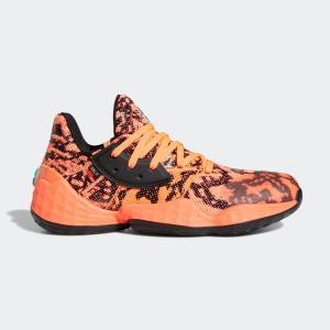 adidas(アディダス) FV4155 バスケットシューズ HARDEN VOL.4 ハーデン4 メンズ バッシュ|paraspo