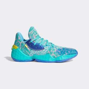 adidas(アディダス) FY0894 メンズ バスケットシューズ ハーデン VOL.4 / HARDEN VOL. 4|paraspo