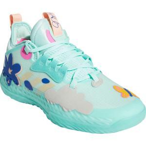 adidas(アディダス) H68685 ハーデン VOL.5 FUTURENATURAL メンズ バスケットボール バッシュ|paraspo