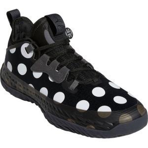 adidas(アディダス) H68597 Harden Vol. 5 Futurenatural メンズ バスケットボールシューズ paraspo