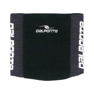 DalPonte(ダウポンチ) DPZ-0283 フリースネックウォーマー メンズ レディース サッ...