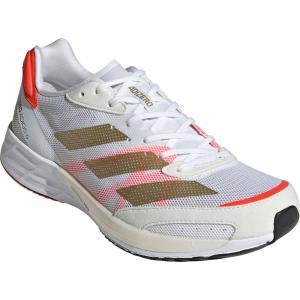 adidas(アディダス) FY4074 レディース 陸上 ランニングシューズ ADIZERO JAPAN 6 W|paraspo