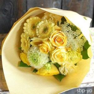 誕生日プレゼント 花 ギフト フラワー お祝い 開店祝い 出産祝い 結婚祝い 新築祝い お礼 花 ギフト 綺麗(オーダーアレンジメントSサイズ) paravoce 05