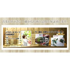 誕生日プレゼント 花 ギフト フラワー お祝い 開店祝い 出産祝い 結婚祝い 新築祝い お礼 花 ギフト 綺麗(オーダーアレンジメントSサイズ) paravoce 07