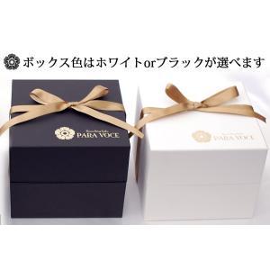 ボックスフラワーSサイズ 母の日ギフト 誕生日プレゼント 女性 花 ギフト フラワーボックス フラワーアレンジメント 結婚祝い プレゼント|paravoce|05